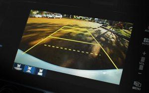 dash cam footage image