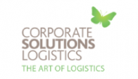 CorporateSolutionsLogistics