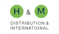 HM-Distribution